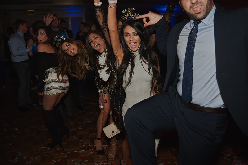 New Years Eve Soiree 2017 at JW Marriott Chicago (343).jpg