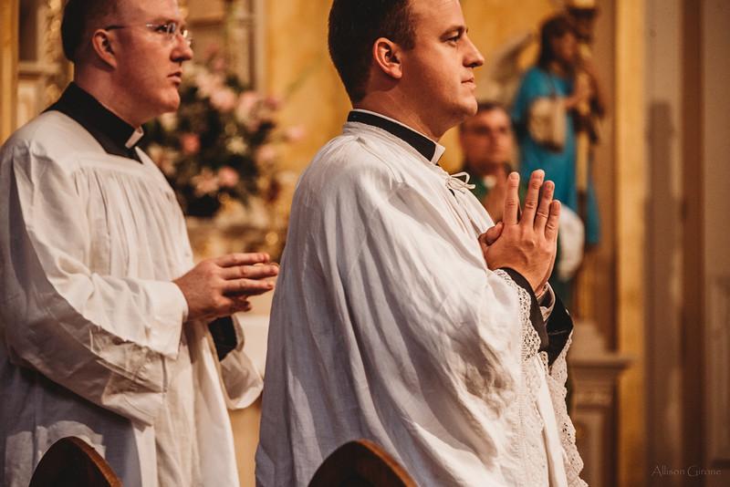 FSSP LatinMass St. Marys fr. akers-1.jpg