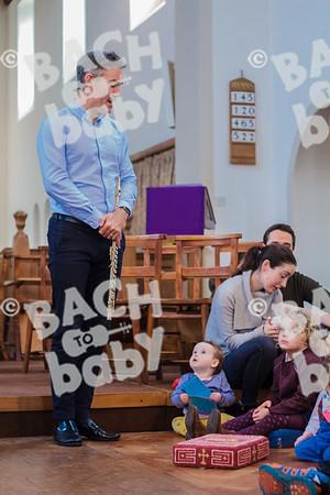 ©Bach to Baby 2017_Laura Ruiz_Teddington_2017-03-18_41.jpg