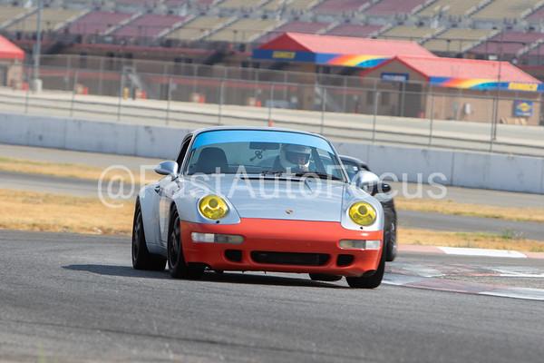 Track Day Photos