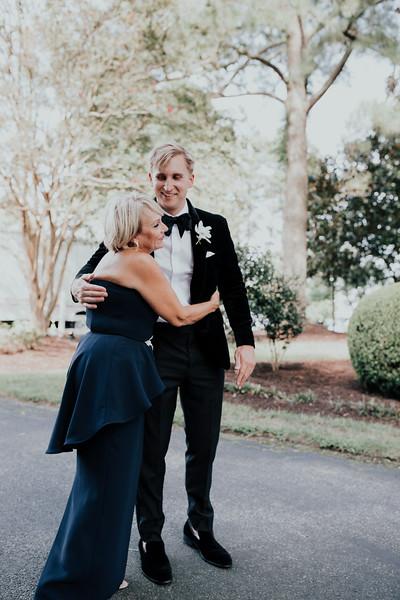 Morgan & Zach _ wedding -1260.JPG