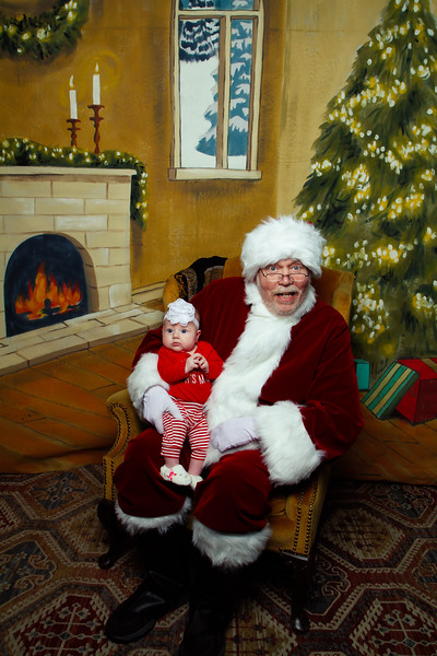 Pictures with Santa Earthbound 12.2.2017-126.jpg