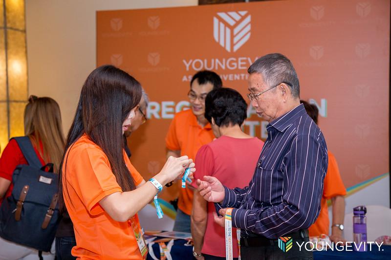 youngevity-114.jpg