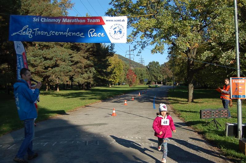 2 mile kosice 50 kolo 07.10.2017-046.JPG