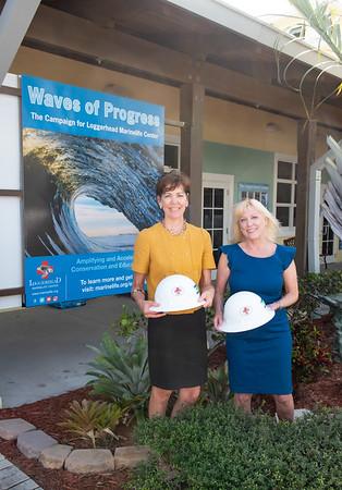 Palm Beach Society Winter 2020 Proofs
