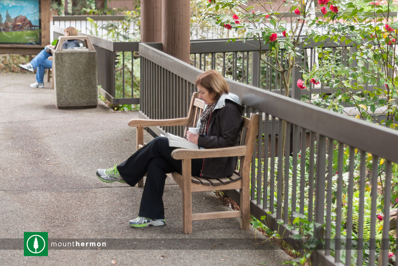 NIKON D800 CC Womens Spring Retreat-3889.jpg