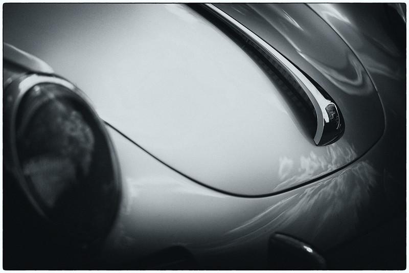 356-hood-Z7-Contarex-180mm.jpg