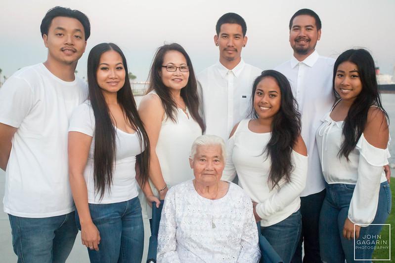 Family (34 of 50).JPG