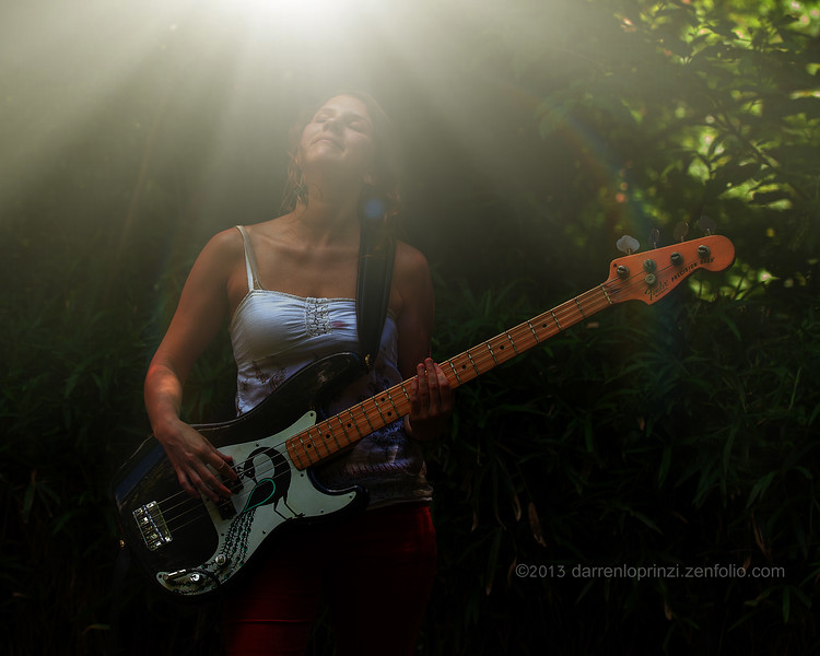 Donna the Bass Player HR-.jpg
