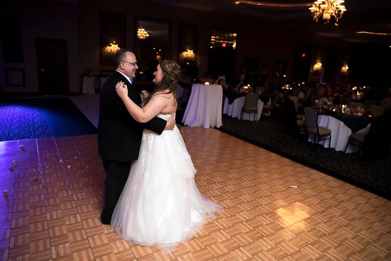 Amanda & Tyler Wedding 0784.jpg