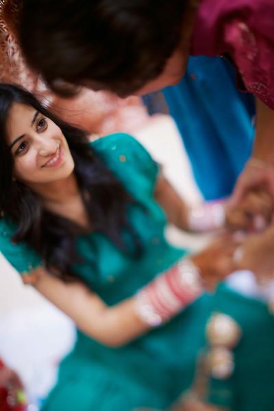 Le Cape Weddings - Indian Wedding - Day One Mehndi - Megan and Karthik  DIII  92.jpg