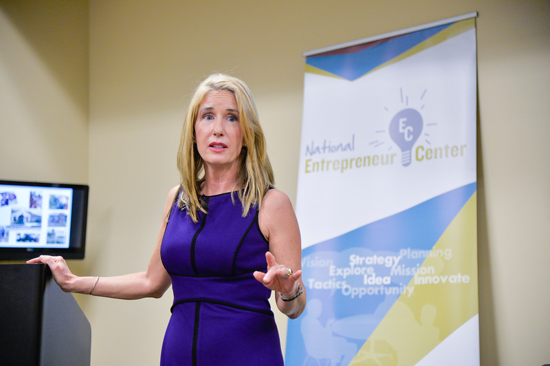 20160209 - NAWBO Orlando Lunch and Learn with Christy Wilson Delk by 106FOTO-010.jpg