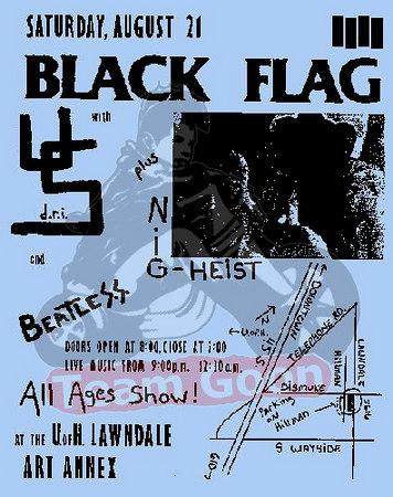 BLACKFLAG37.jpg