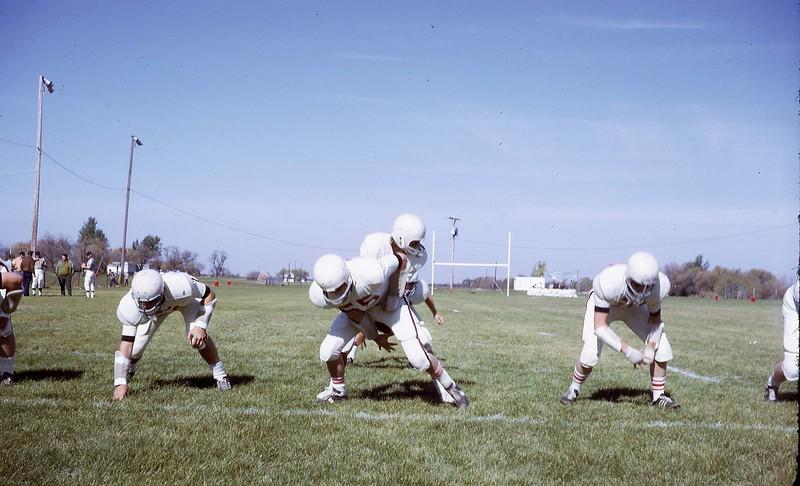 ARS101.  Doug Burgum– Arthur football - 1973‡.jpg