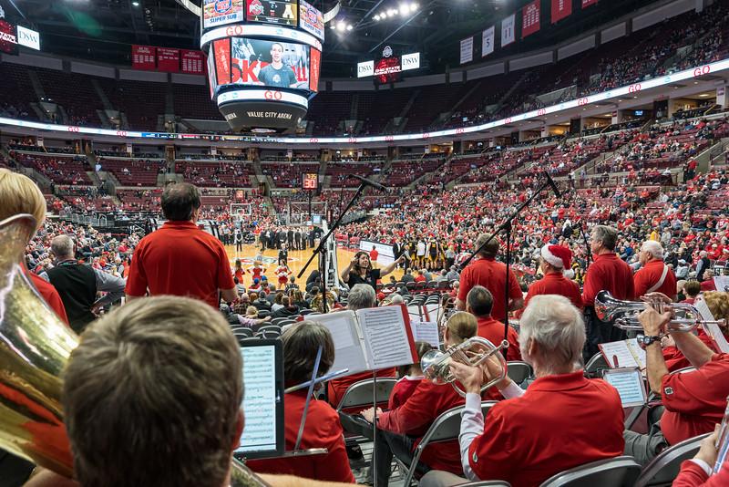 171216_Men Basketball_150.jpg