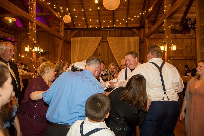 Ironstone Ranch Wedding 649.jpg