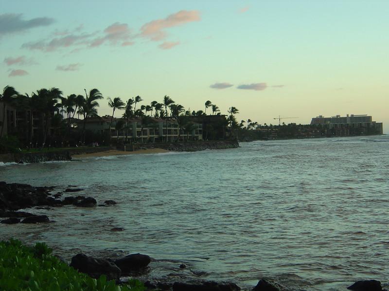 coastline dusk.JPG