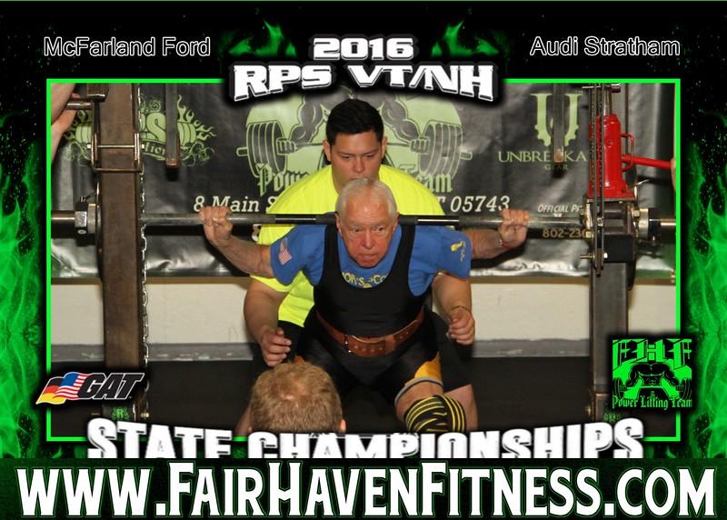 FHF VT NH Championships 2016 (Copy) - Page 001.jpg