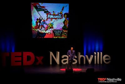 2019 TEDxNashville Sat