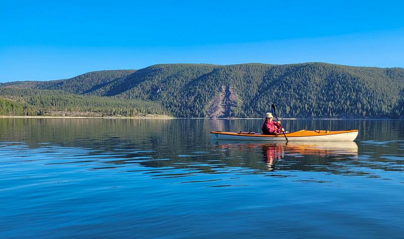 07-13-2021 Early Morning Kayak-2.jpg