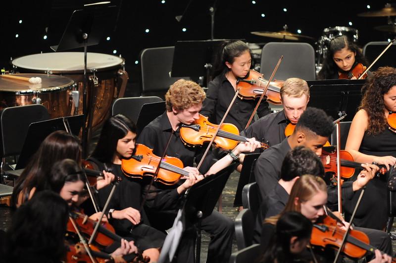 2016_12_18_OrchestraConcert64.JPG