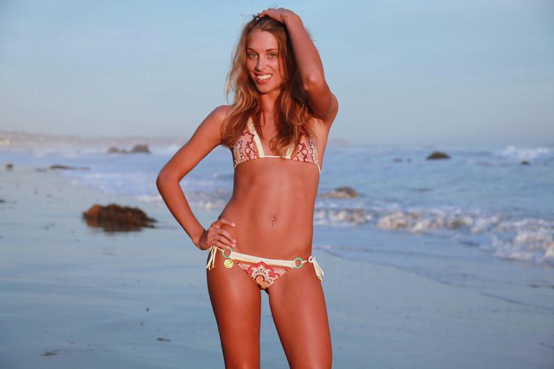 bikini 45surf bikini swimsuit model hot pretty beach surf socal 867.,kl,...jpg