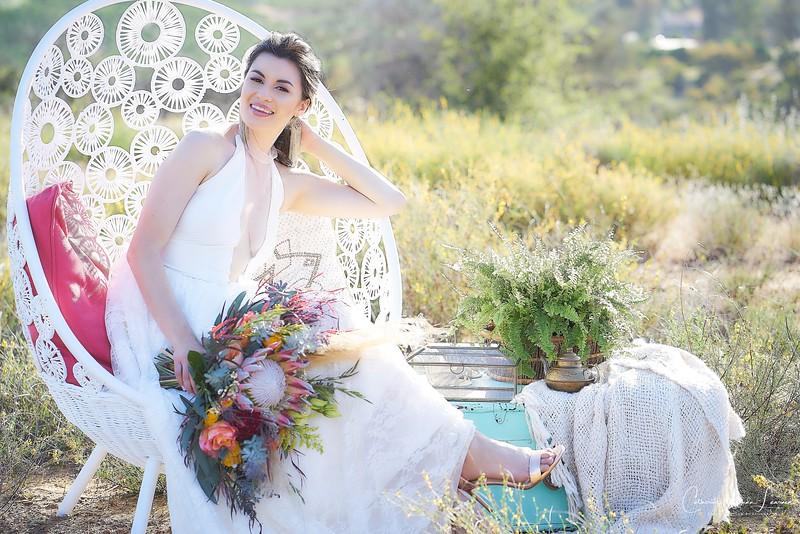 _DSC0195Emerald Peak Wedding©CAL.©CAL.jpg