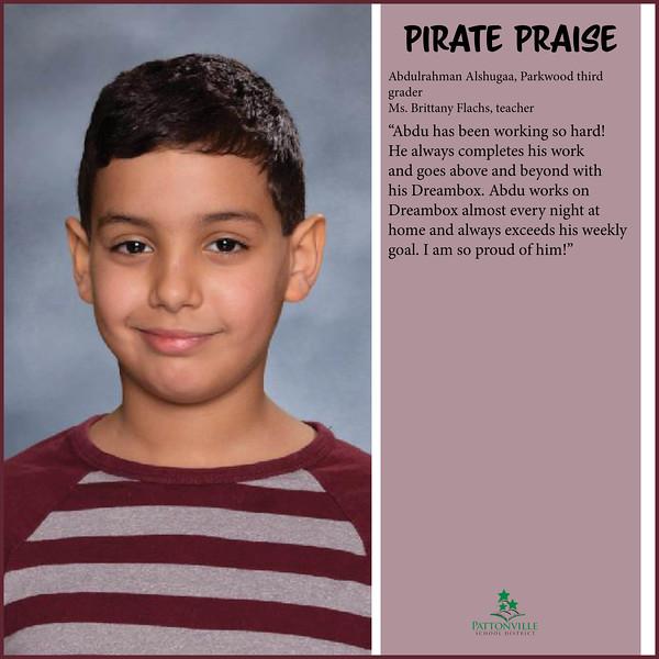 Pirate Praise Alshugaa.jpg