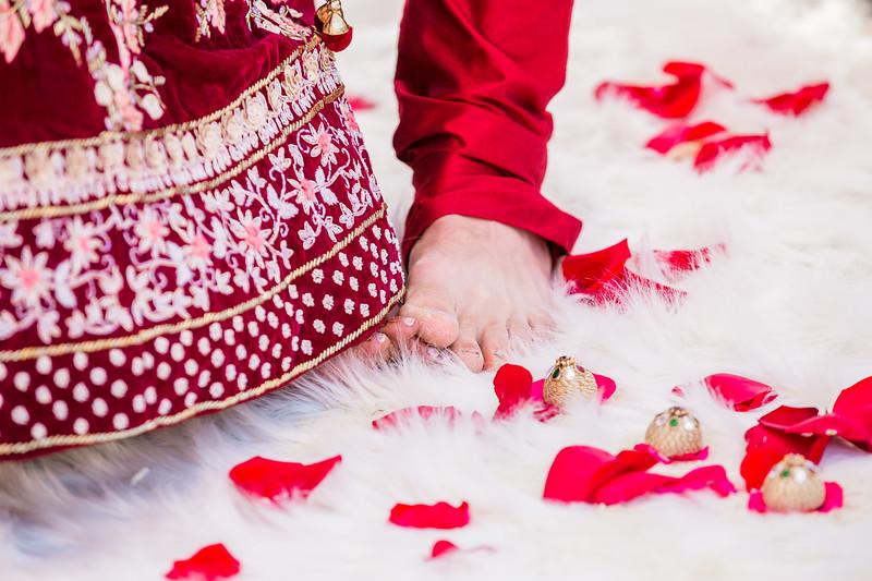 Wedding-2093.jpg