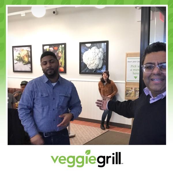 Veggie_Grill_Grand_Opening_photo_6.jpeg