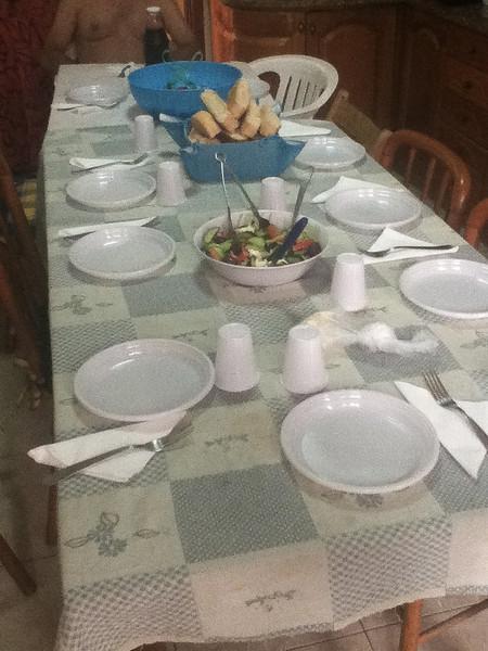20110814-Ginka-Sicily-20110814--IMG_1300--0409.jpg