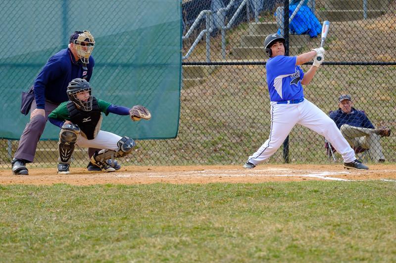 TCS Varsity Baseball 2019-36.jpg