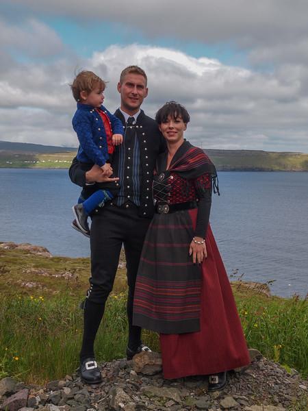 Hans Christian, Marina og lille Joannes. Foto- Martin Bager-7298364.jpg