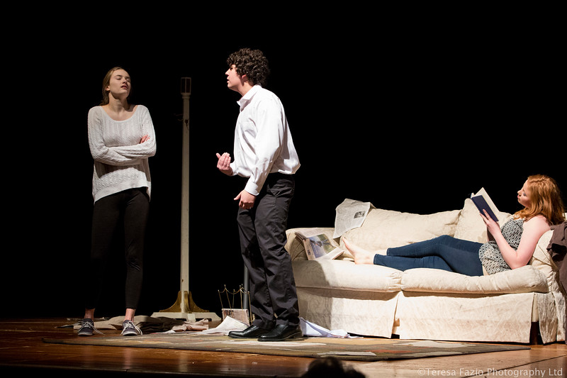 BHS One Acts Jan 2017 (93).jpg