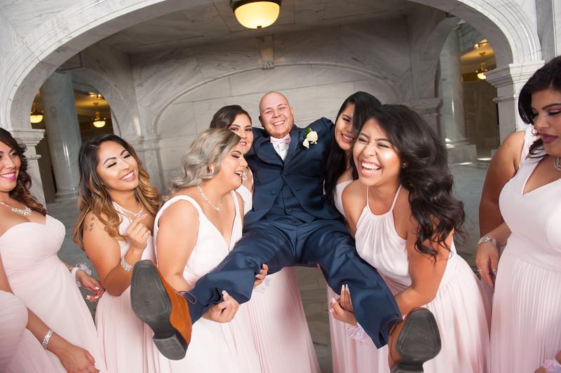 Estefany + Omar wedding photography-652.jpg