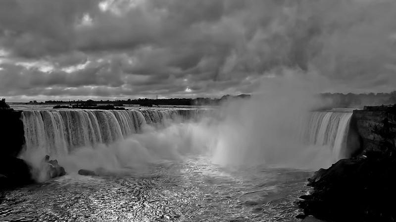 IMG_0434-NiagaraFalls5.jpg