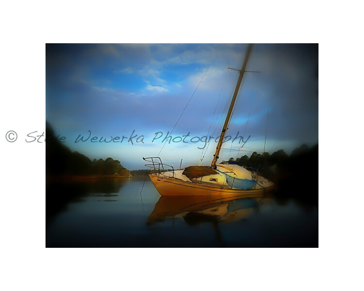 Boat Series 9.jpg