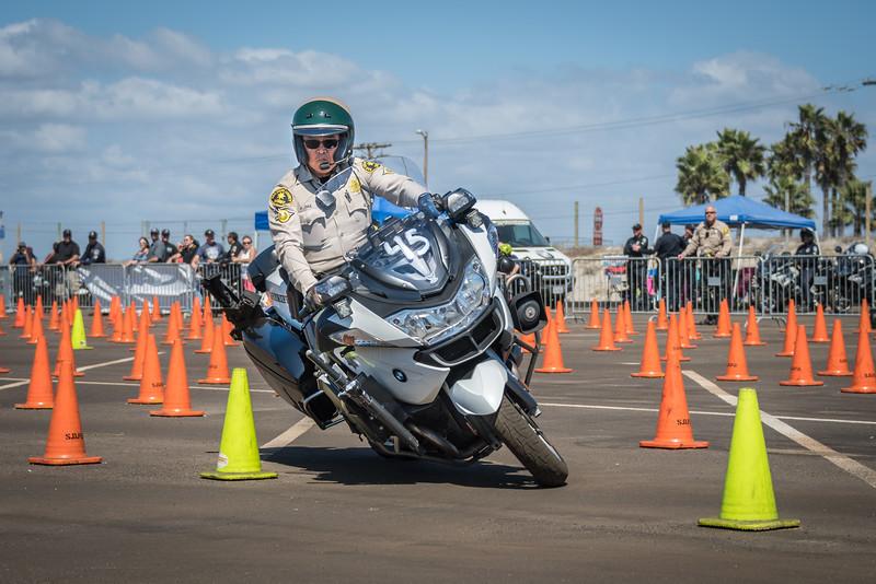 Rider 45-56.jpg