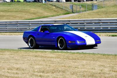 2020 SCCA TNiA July 29 Pitt Race Adv Blu GS Older