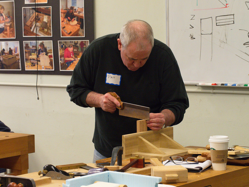 Handcut Dovetails - Jan 2013 20.JPG