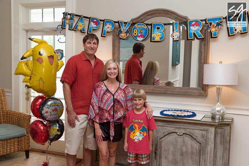 Childrens-birthday-party-photographer-charleston (29).jpg