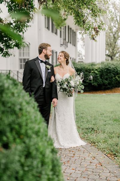 445_Ryan+Hannah_Wedding.jpg