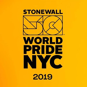 50 Years of Stonewall in NYC