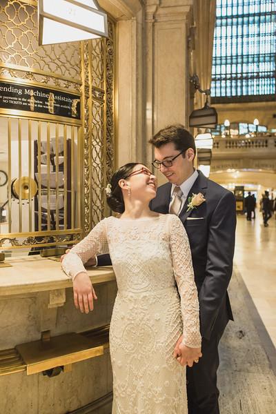 Grand Central Elopement - Irene & Robert-70.jpg
