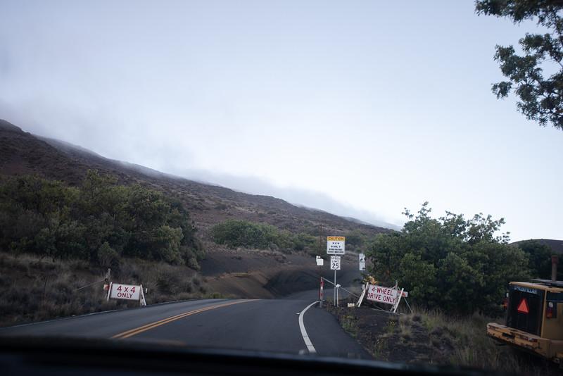 Hawaii2019-310.jpg