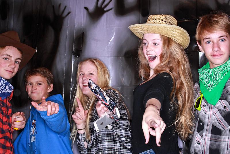 SocialLight Denver - Insane Halloween-279.jpg
