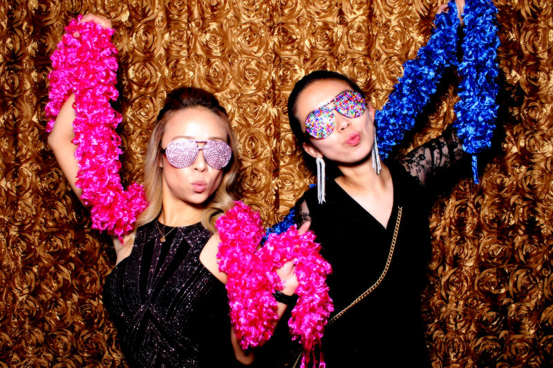 Wedding, Country Garden Caterers, A Sweet Memory Photo Booth (13 of 180).jpg