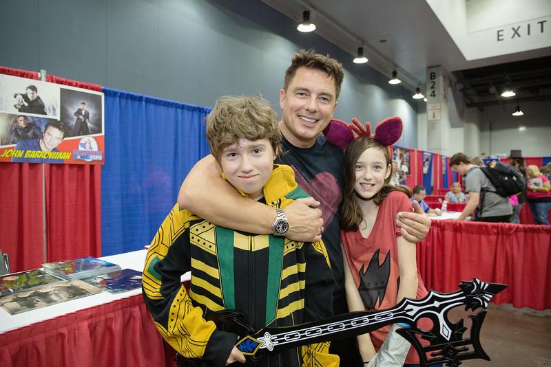 Comic Expo 2016-26.jpg