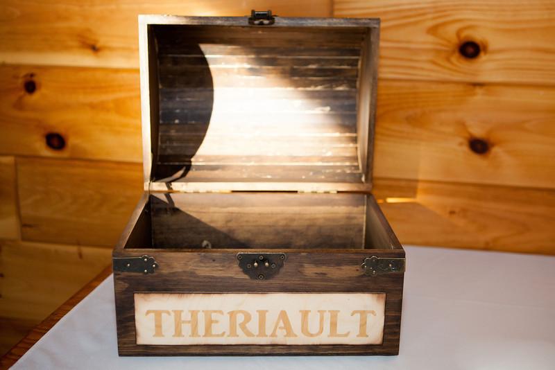 Theriault-2.jpg