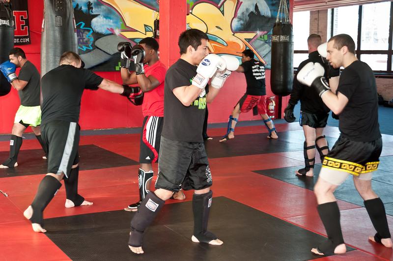 Muay Thai Workshop 2012_ERF1820.jpg